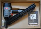 Гвоздезабивной пистолет AIRON N90PA-A1