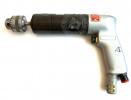 Дрель пневматическая UPT UT-60-04