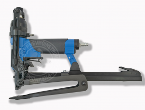 Упаковочный инструмент FASCO F1B 80-16 CARTON PLIER