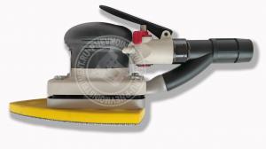 Пневматическая  шлифовальная машина Airon OS333S-A1