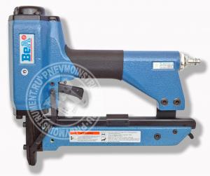 Пневматический гвоздезабивной инструмент Bea 14/38-152