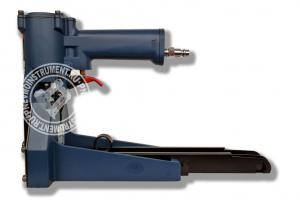 Упаковочный инструмент Airon AAAY-19-35