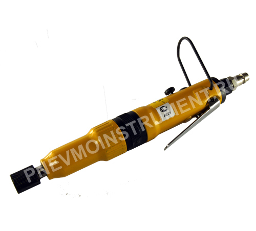 Пневматический гайковерт TNT AT-4050A