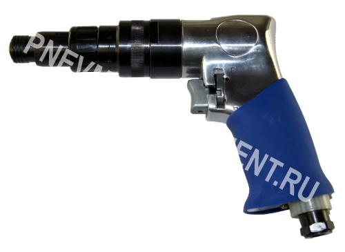 TNT AT-4080E