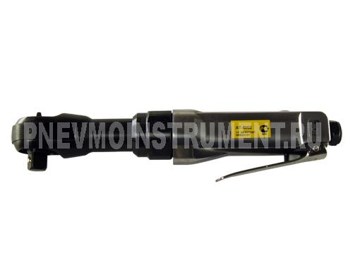 Пневматический гайковерт TNT AT-5002