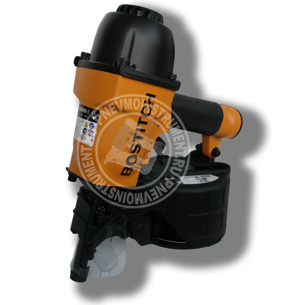 Гвоздезабивной инструмент N64099-1-E (30-65 мм)